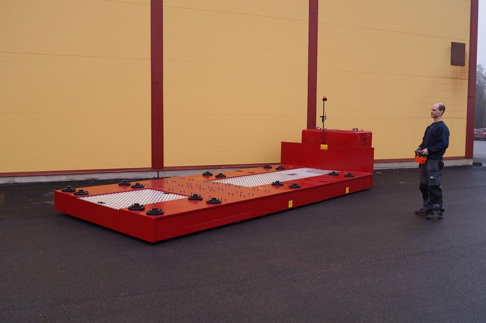 Platform-truck-2