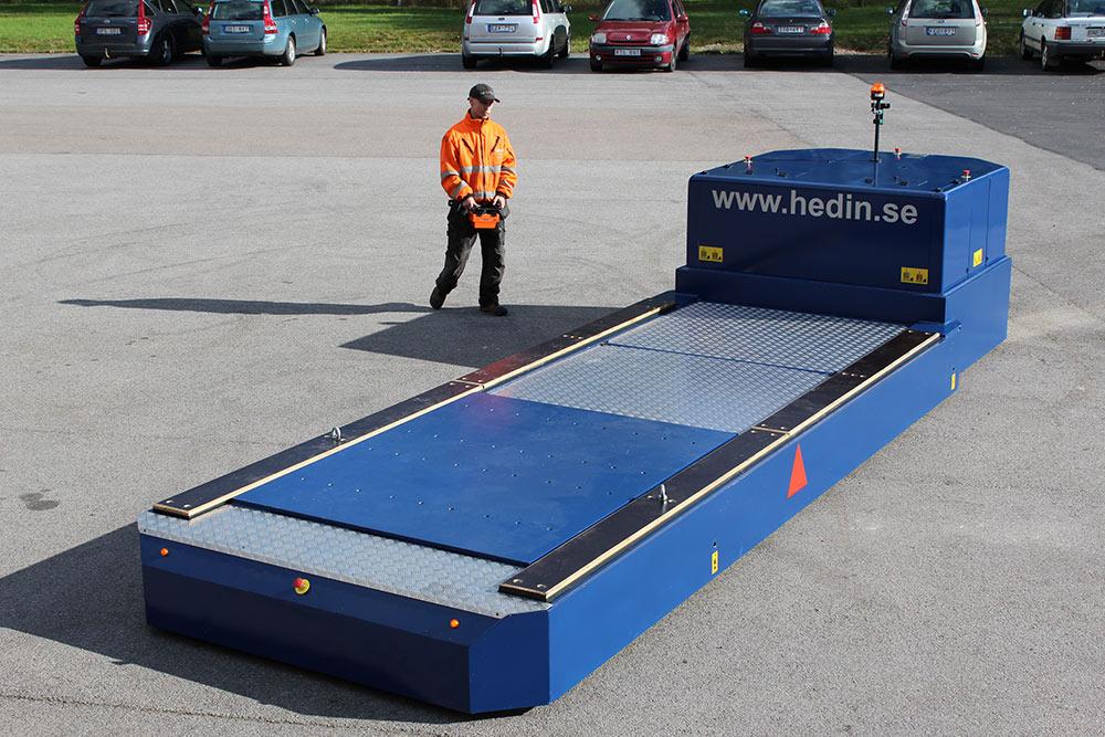 Platform-truck-4