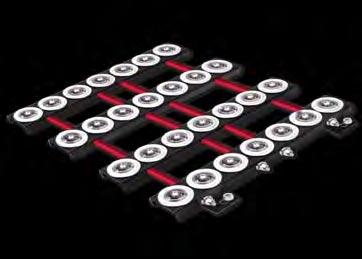 Premitec-Ball-Units-7