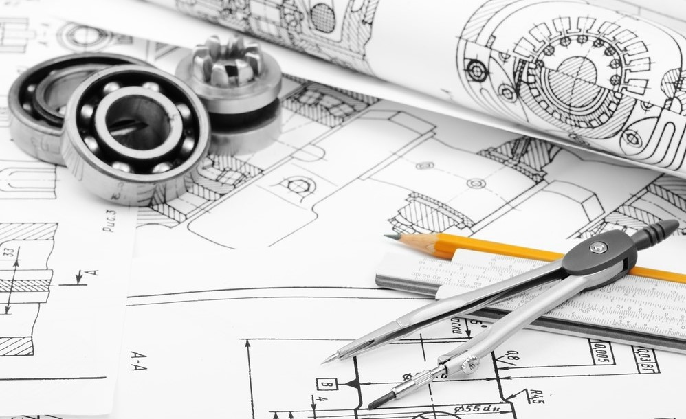 cad-design-and-drafting