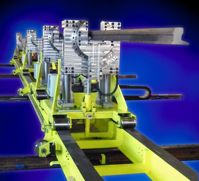 forging-press