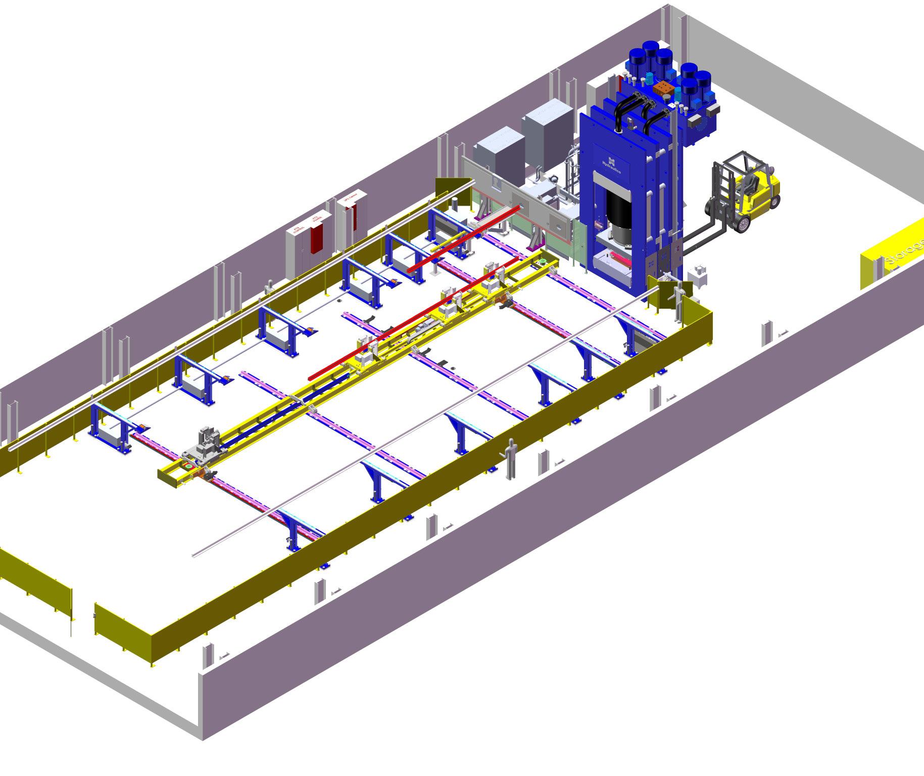 productsheet-rail-forging-2